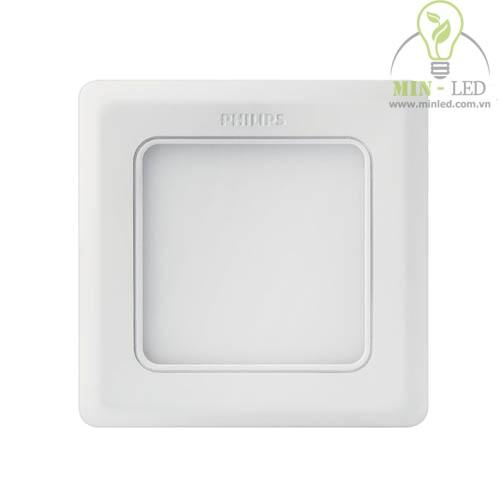 den-led-am-tran-philips-marcasite-vuong-59526-100-sq-9w-d95-500x500