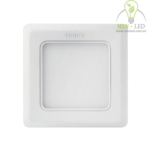 den-led-am-tran-philips-marcasite-vuong-59528-150-sq-14w-d145-500x500