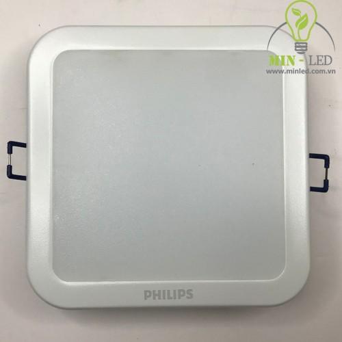 den-led-am-tran-philips-vuong-dn027b-led9-l125-11w-500x500