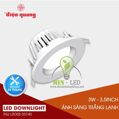 den-led-am-tran-dien-quang-coolwhite-3w-lrd05