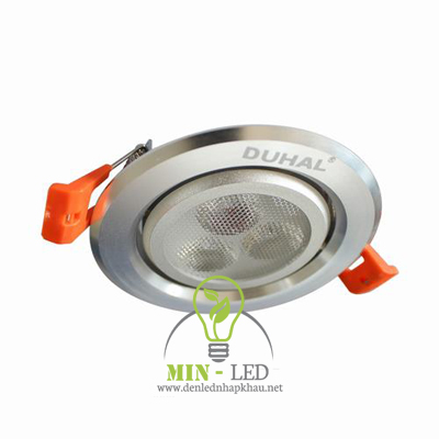 den-led-am-tran-duhal-chieu-diem-3w-sdfa203