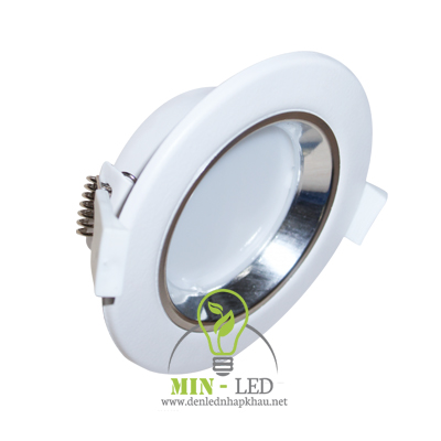 den-led-am-tran-duhal-tan-quang-5w-dfh205