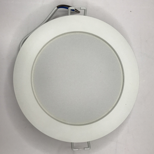 den-led-am-tran-philips-dn020b-g2-led9-d125-11w-500x500