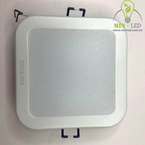 den-led-am-tran-philips-vuong-dn027b-led6-l100-7w-500x500
