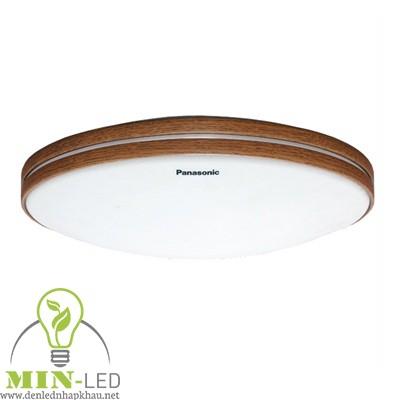 Đèn Led ốp trần Panasonic 14W NLP54707