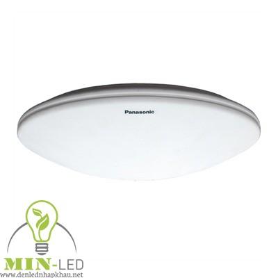 Đèn Led ốp trần Panasonic 22W NLP52602