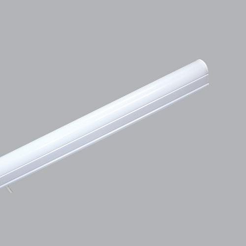 Bộ đèn LED Tube MPE 20W 1.2m BT8-120T-V