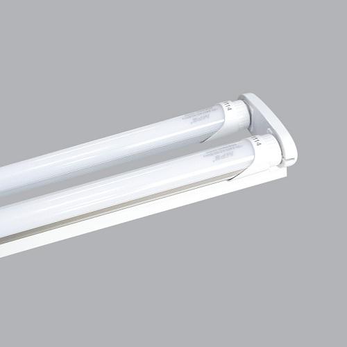 Bộ đèn LED Tube MPE 40W 1.2m MLT-220-TV