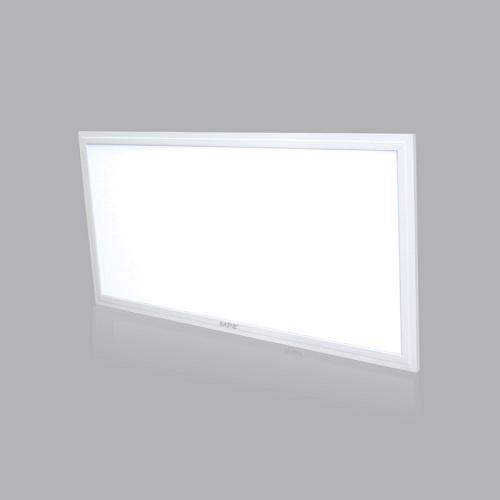Đèn LED Panel MPE 25W FPL-6030T,N,V-DIM