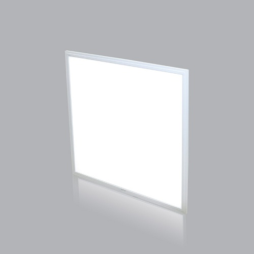 Đèn LED Panel MPE 40W FPD-6060-T-N