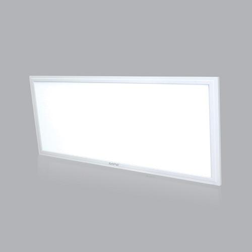 Đèn LED Panel MPE 40W FPL-12030T, N,V-DIM