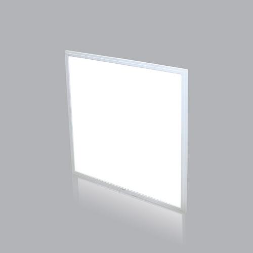 Đèn LED Panel MPE 40W FPL-6060T,N,V-DIM