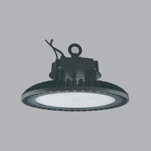 Đèn LED nhà xưởng MPE 100W HBE-100T
