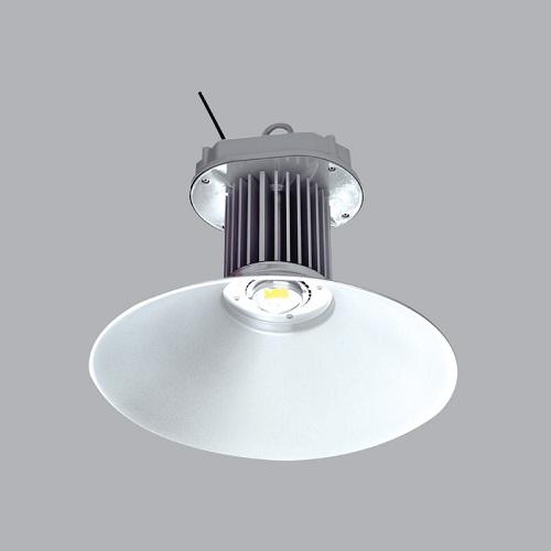 Đèn LED nhà xưởng MPE 100W HBL-100T