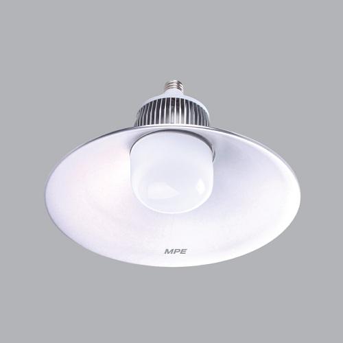 Đèn LED nhà xưởng MPE 100W HBS-100T