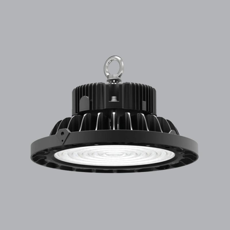 Đèn LED nhà xưởng MPE 100W HBU-100T