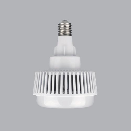 Đèn LED nhà xưởng MPE 80W HBV-80T
