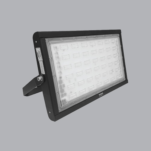 Đèn LED pha MPE 150W FLD-150T-V