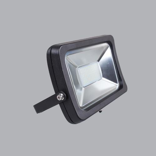 Đèn LED pha MPE 20W FLD-20T-V