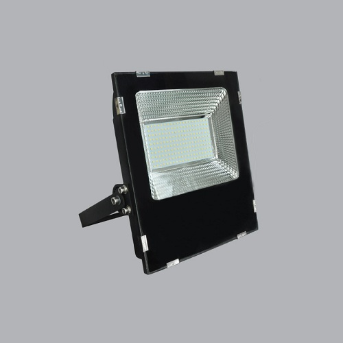 Đèn LED pha MPE 80W FLD-80T-V