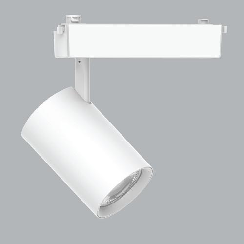 Đèn LED rọi ray MPE 12W TSL-12-T-N-V