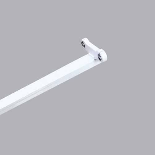 Máng đèn LED Tuble MPE 1.2m EMDK-220