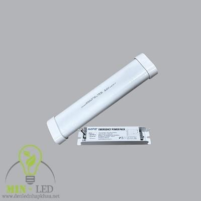 Bộ nguồn led tube 20W Emergency EM-LT