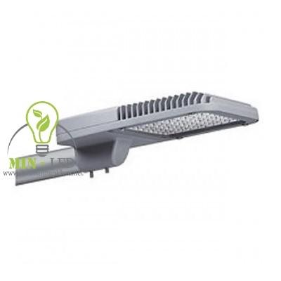 Đèn đường Led Philips 140W BRP372 LED138/NW DM2E