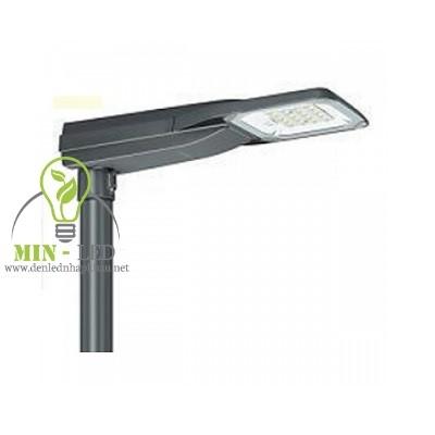 Đèn đường Led Philips 149W BGP760 LED12-/830 II DM11 DGR D9