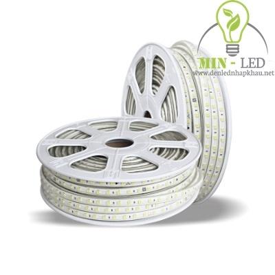 Đèn led dây Duhal 6W ánh sáng trắng 6W/M LDT01