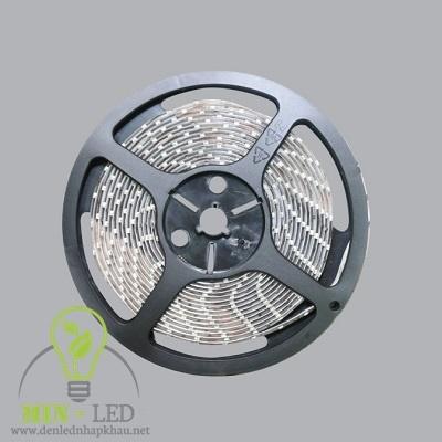Đèn led dây MPE 14,4W hắt trần màu trắng