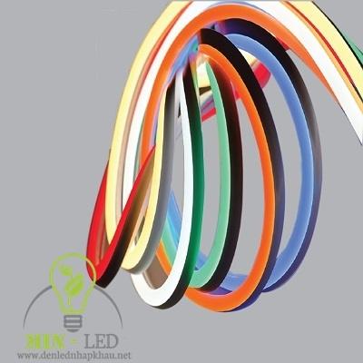 Đèn led dây MPE 8W NEON