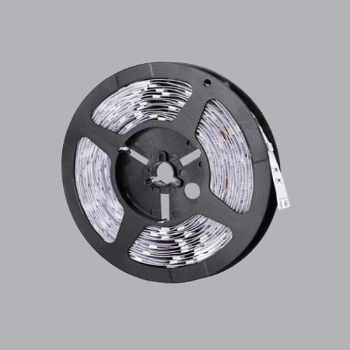 den-led-day-mpe-9w-strip-dc-2835