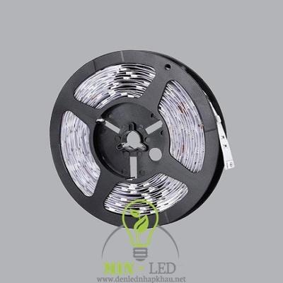 Đèn led dây MPE 9W STRIP DC 2835