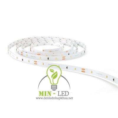 Đèn led dây Philips 18W DLI 31059 5m