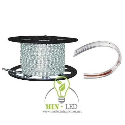 Đèn led dây Philips 6.8W 31161 50m