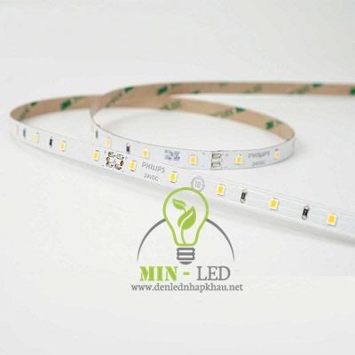 Đèn led dây Philips 8W LS155S LED8 L5000 24VDC