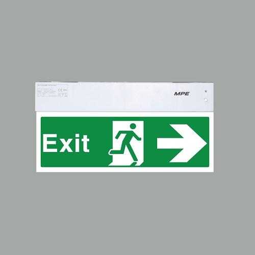 den-led-exit-mpe-3w-1-mat-phai-exr-m