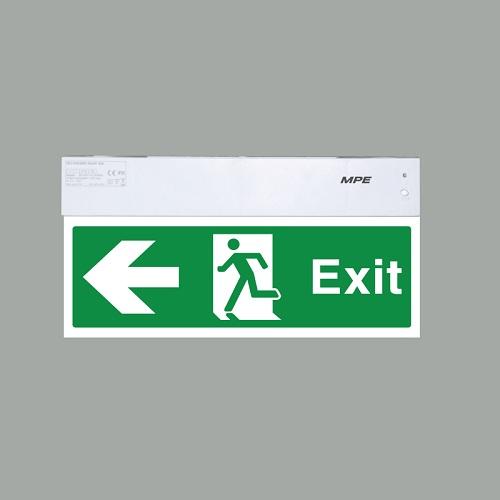 den-led-exit-mpe-3w-1-mat-trai-exl-m