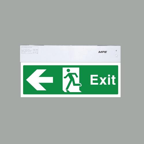 den-led-exit-mpe-3w-2-mat-trai-ex2-m