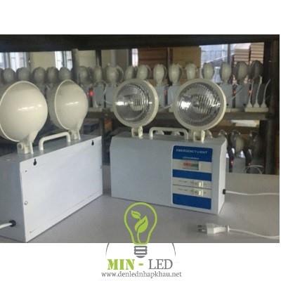 Đèn led khẩn cấp Philips 2W EMC22SW