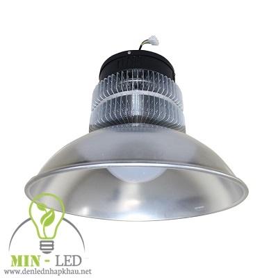 Đèn Led nhà xưởng Duhal 150W SDRD150