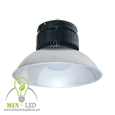 Đèn Led nhà xưởng Duhal 150W SDRP150