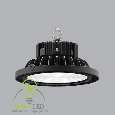 Đèn Led nhà xưởng MPE 150W HighBay HBU-150T