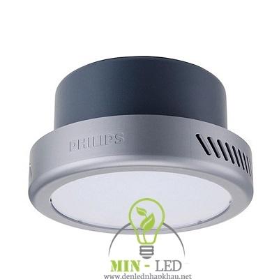Đèn Led nhà xưởng Philips 200W BY218P LED180/CW PSU