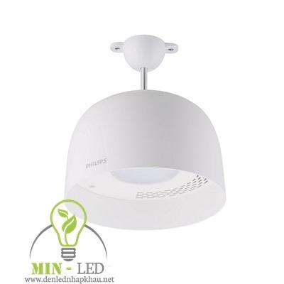 Đèn Led nhà xưởng Philips 40W LowBay BY158P LED33/CW/NW/WW PSU