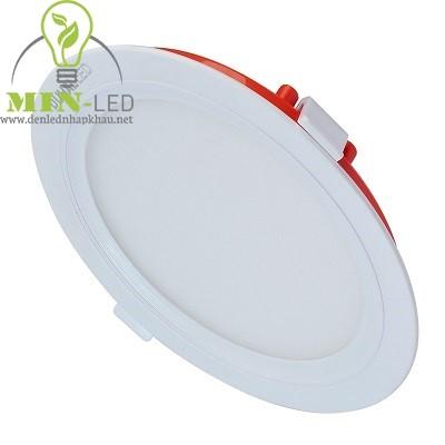 Đèn Led panel Duhal 15W SDPT215