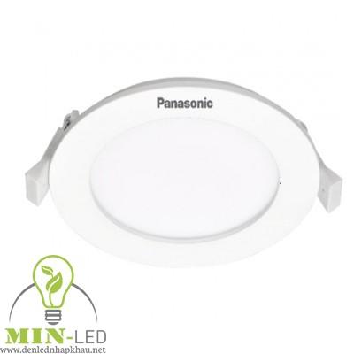 Đèn Led panel Panasonic 15W NNP745563/NNP745663