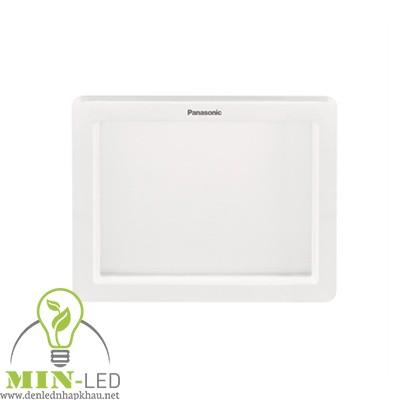 Đèn Led panel Panasonic 3W APA01R033