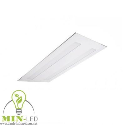 Đèn Led panel Philips 52W RC098V LED44S 600x1200mm